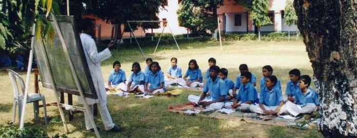 student_learning_under_tree[1]